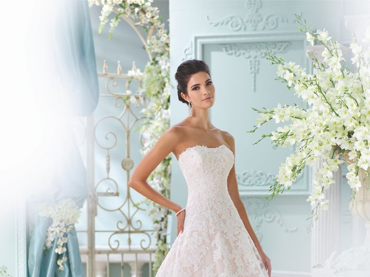 Tmx 1468853545259 116202 Orlando wedding dress
