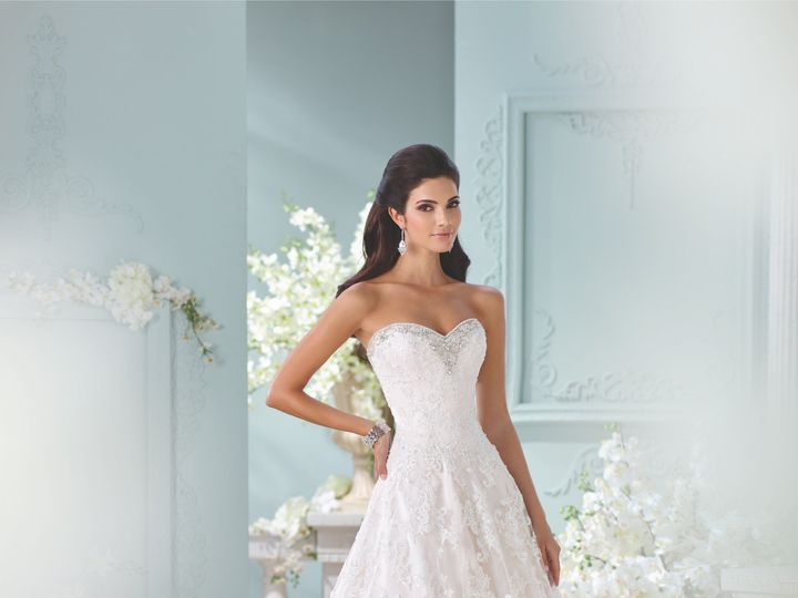 Tmx 1468853561429 116211 Orlando wedding dress
