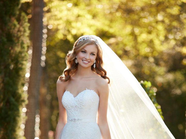 Tmx 1468853776122 6341.1464815193.0 Orlando wedding dress
