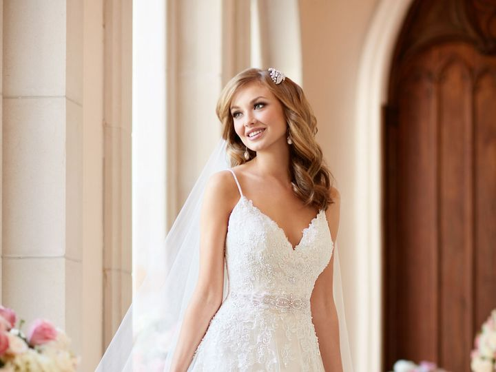 Tmx 1468853787061 6347.1464815196.0 Orlando wedding dress
