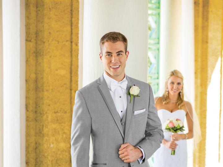 Tmx 1468853923465 362aspenheathergrayaspen Orlando wedding dress