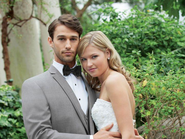 Tmx 1468853926137 362aspenheathergrayaspen2 Orlando wedding dress