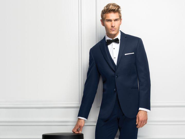 Tmx 1468853975803 372navysterling1 Orlando wedding dress