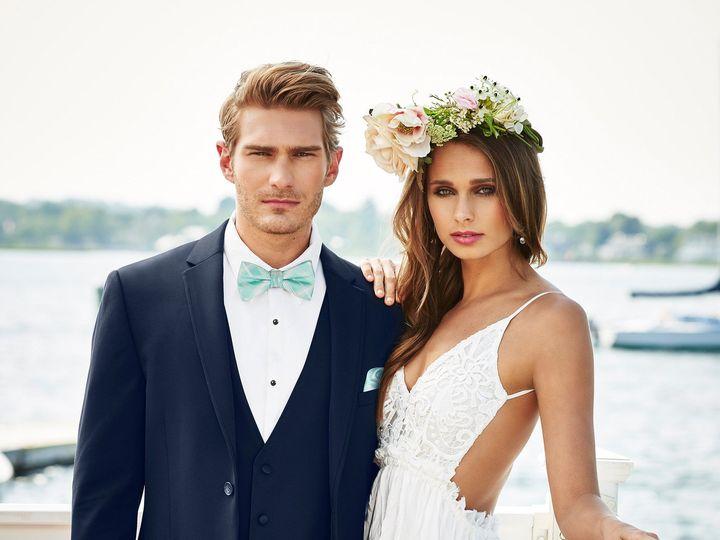 Tmx 1468854002861 372navysterling4 Orlando wedding dress