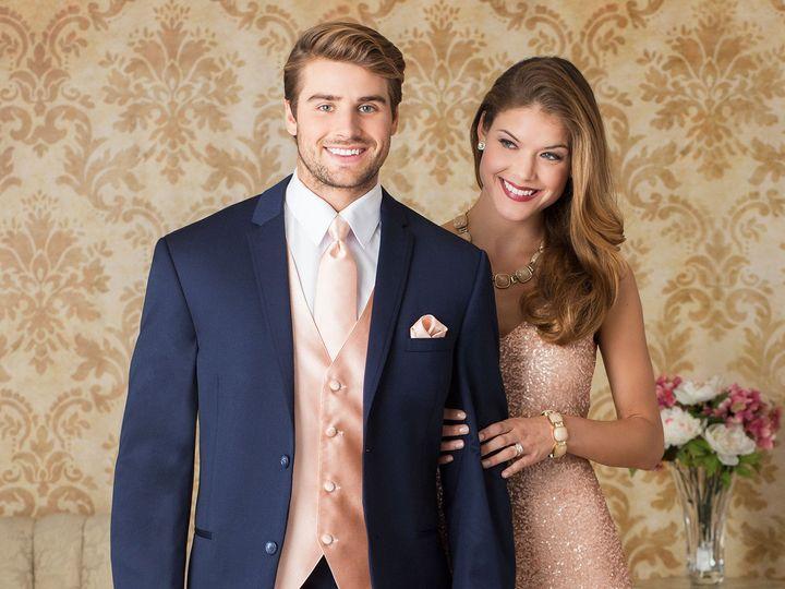 Tmx 1468854035639 372navysterling5 Orlando wedding dress