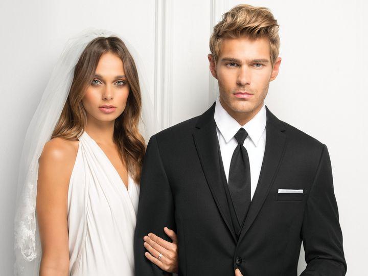 Tmx 1468854065092 472blacksterling1 Orlando wedding dress