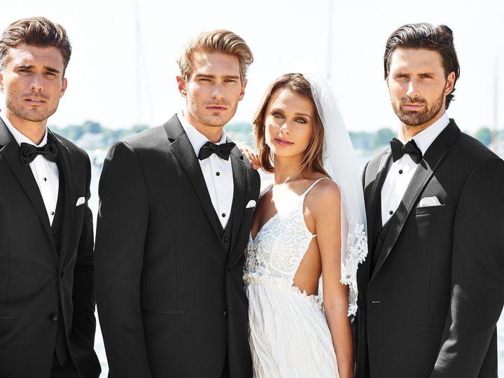 Tmx 1468854107201 472blacksterling2 Orlando wedding dress
