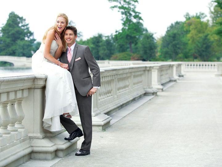Tmx 1468854124035 Lifestylegrayaspen Orlando wedding dress