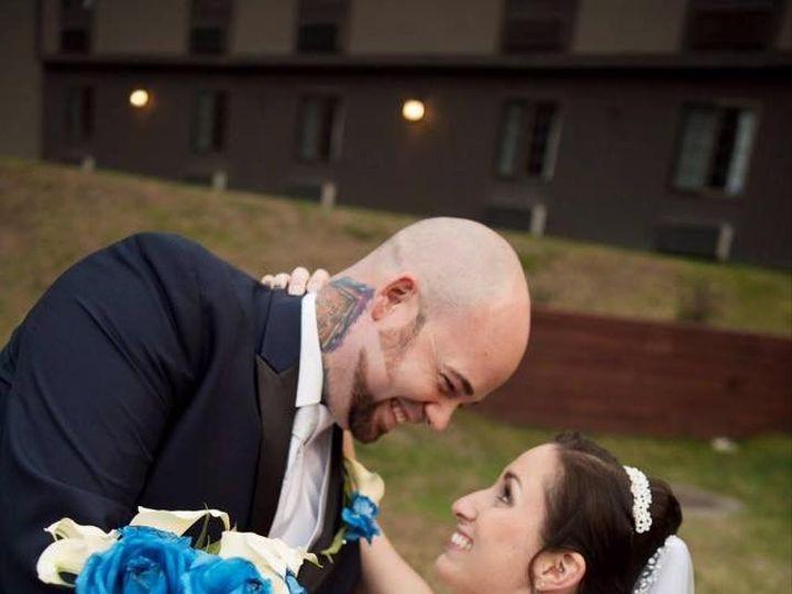 Tmx 1484064707947 15747649101579501355401034079839078931879303n Orlando wedding dress