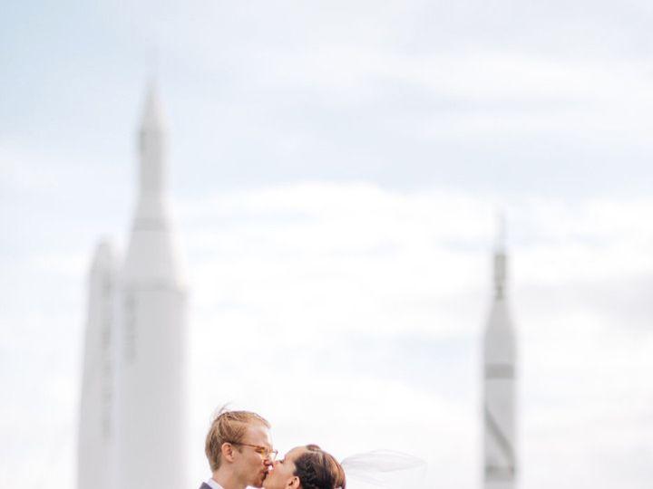 Tmx 1484064709040 Screen Shot 2017 01 02 At 8.58.33 Pm Orlando wedding dress