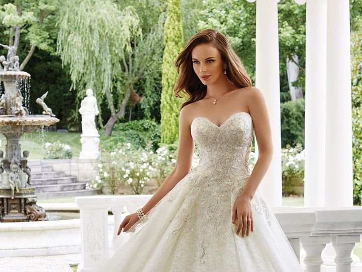 Tmx 1484065286541 Y21661weddingdresses20171 Orlando wedding dress