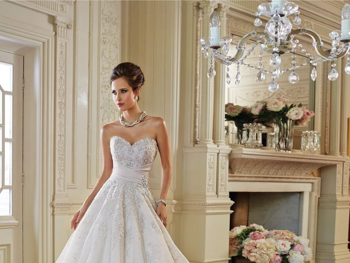Tmx 1484065287966 Y21434 Orlando wedding dress