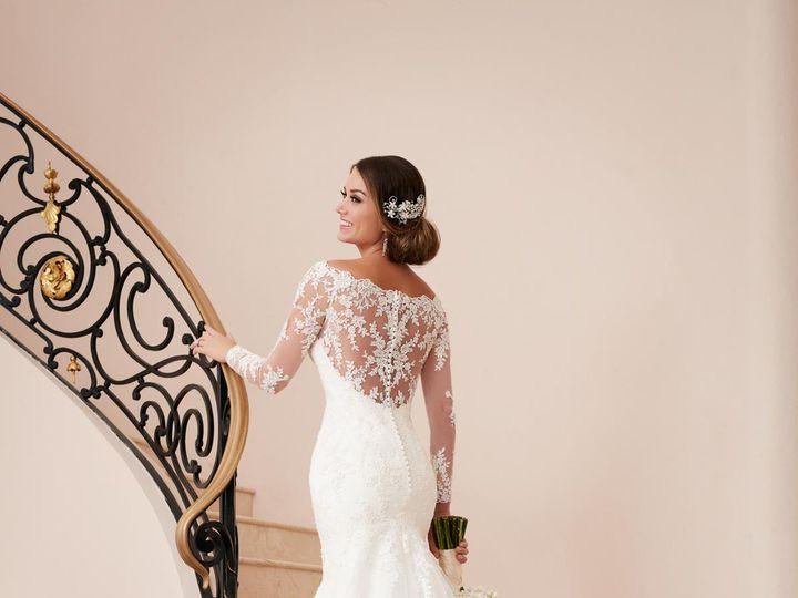 Tmx 1484065306619 6353.1464815200.0 Orlando wedding dress