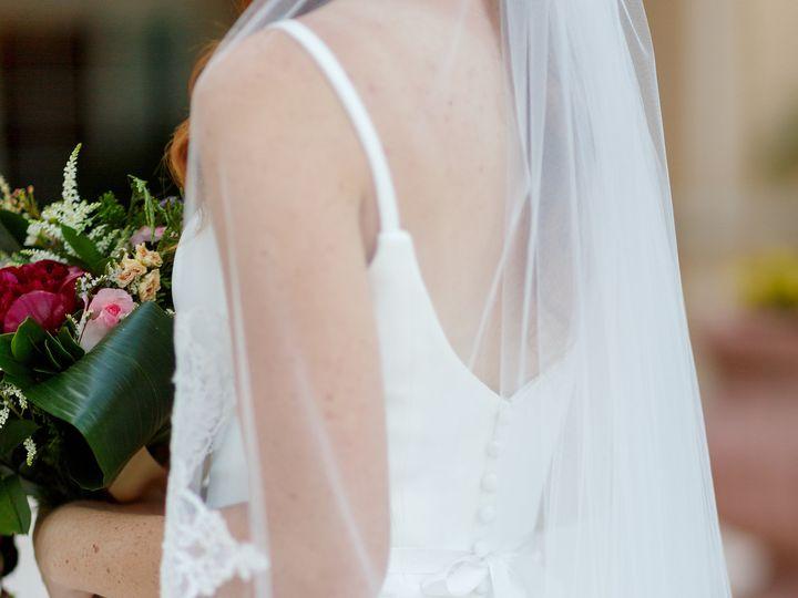 Tmx 1484065403105 2016 07 06 Carolyn Allens Shoot 0024 Orlando wedding dress