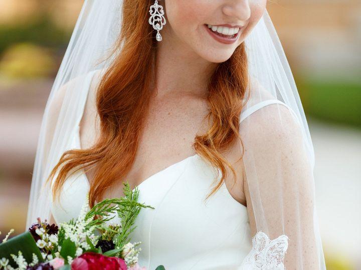 Tmx 1484065426147 2016 07 06 Carolyn Allens Shoot 0029 Orlando wedding dress