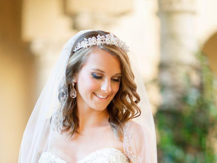 Tmx 1484065447865 2016 07 06 Carolyn Allens Shoot 0045 Orlando wedding dress
