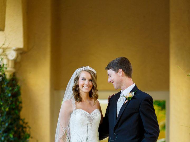 Tmx 1484065463600 2016 07 06 Carolyn Allens Shoot 0060 Orlando wedding dress