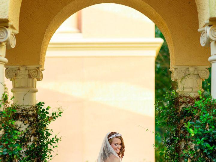 Tmx 1484065481659 2016 07 06 Carolyn Allens Shoot 0073 Orlando wedding dress