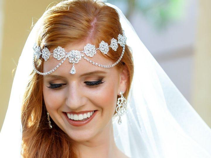 Tmx 1484065515945 2016 07 06 Carolyn Allens Shoot 0083 Orlando wedding dress