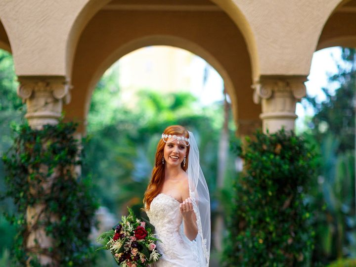 Tmx 1484065549292 2016 07 06 Carolyn Allens Shoot 0096 Orlando wedding dress