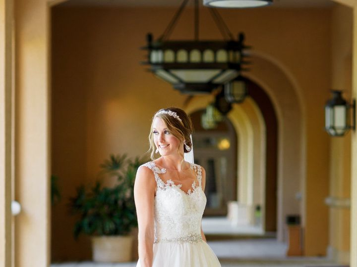 Tmx 1484065605561 2016 07 06 Carolyn Allens Shoot 0135 Orlando wedding dress