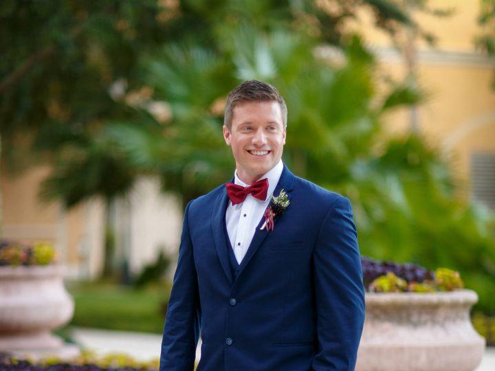 Tmx 1484065730988 2016 07 06 Carolyn Allens Shoot 0036 Orlando wedding dress