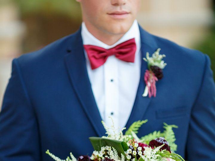 Tmx 1484065731020 2016 07 06 Carolyn Allens Shoot 0034 Orlando wedding dress
