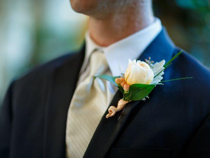 Tmx 1484065790225 2016 07 06 Carolyn Allens Shoot 0052 Orlando wedding dress