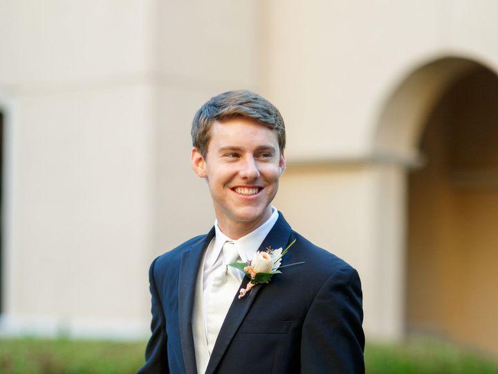 Tmx 1484065805685 2016 07 06 Carolyn Allens Shoot 0056 Orlando wedding dress