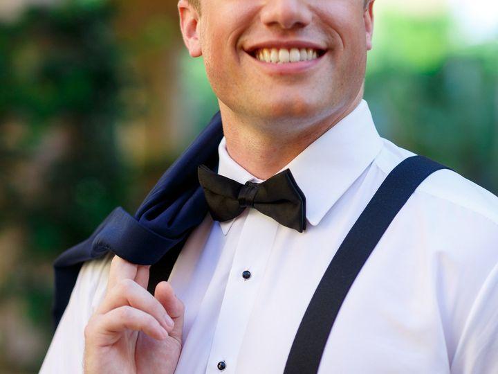 Tmx 1484065836178 2016 07 06 Carolyn Allens Shoot 0112 Orlando wedding dress