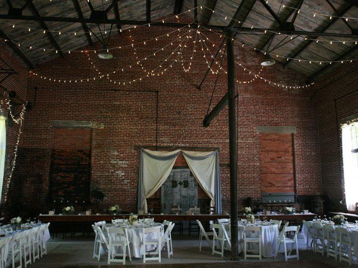 Tmx 1404840177483 Img7770 Copy Bloomsburg, PA wedding venue