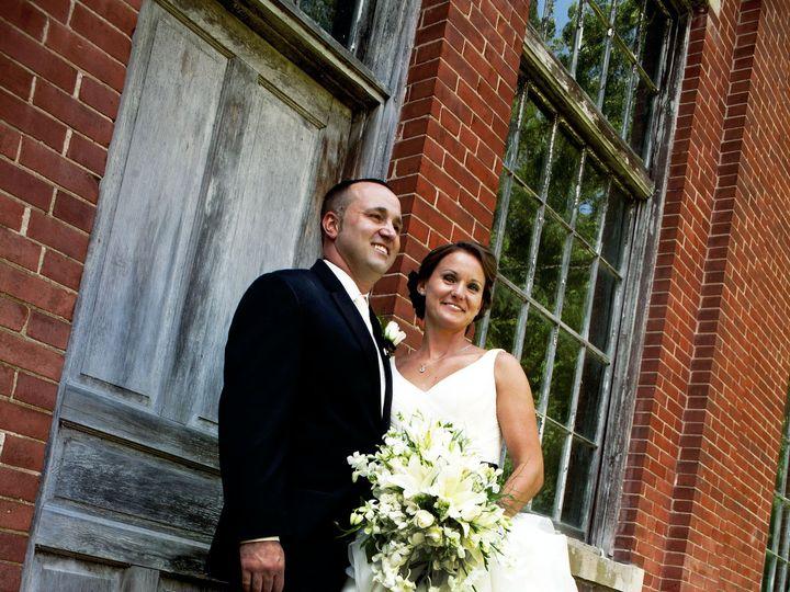Tmx 1404840294929 32 Bloomsburg, PA wedding venue