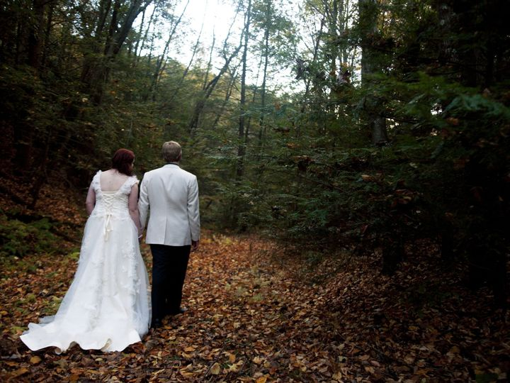 Tmx 1404840534467 Mac46 Bloomsburg, PA wedding venue