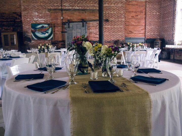 Tmx 1404840803731 Jodijosh 3 Bloomsburg, PA wedding venue