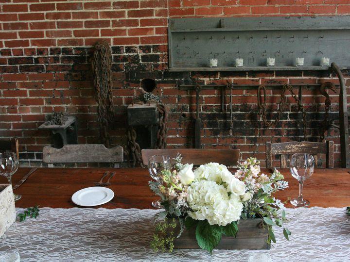 Tmx 1404840922164 Img7763 Bloomsburg, PA wedding venue