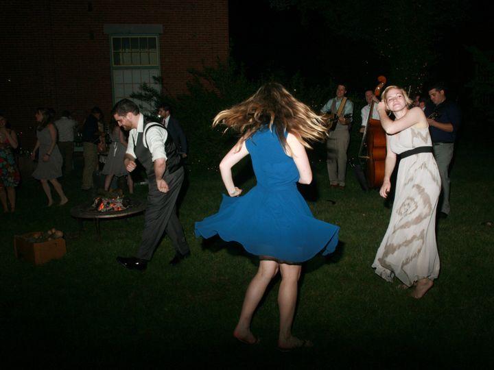 Tmx 1404840963679 Dance Bloomsburg, PA wedding venue