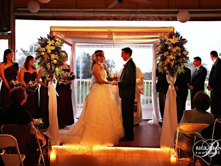 Tmx 1356020525528 Ceremonyondeck Lansdale, PA wedding venue