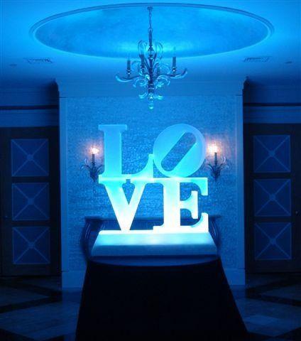 Tmx 1356020534638 LovePark1 Lansdale, PA wedding venue