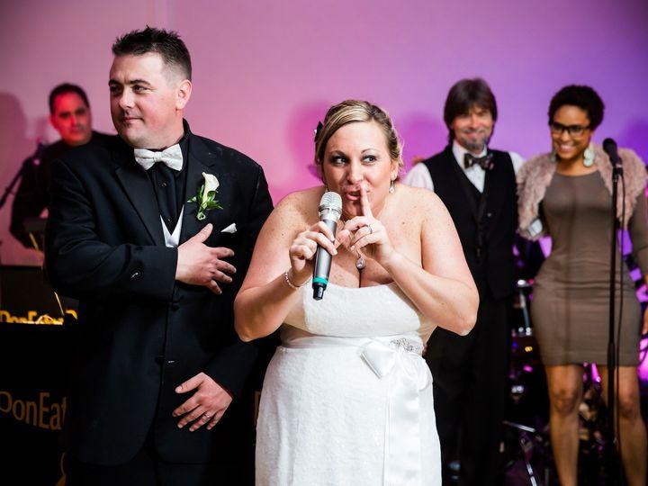 Tmx 1381515827347 Purple Up Lights Lansdale, PA wedding venue