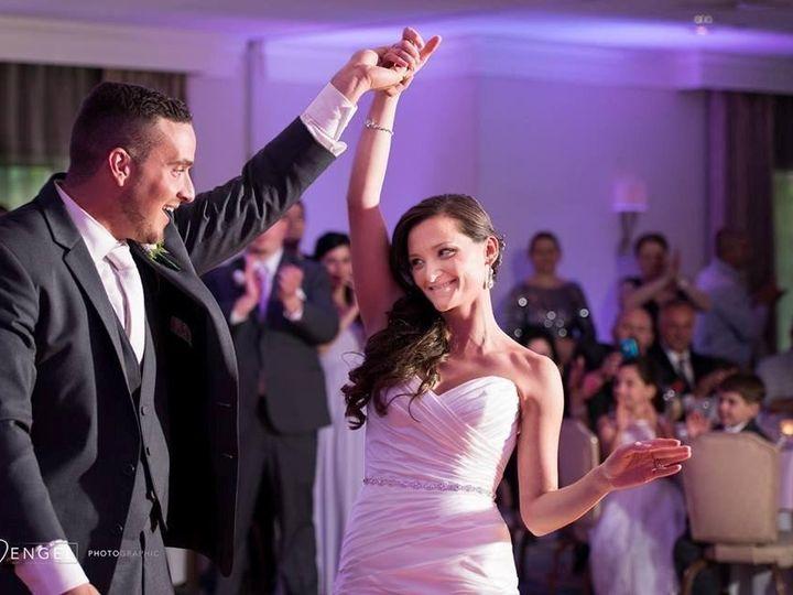 Tmx 1404933598647 Wedding 737 Lansdale, PA wedding venue