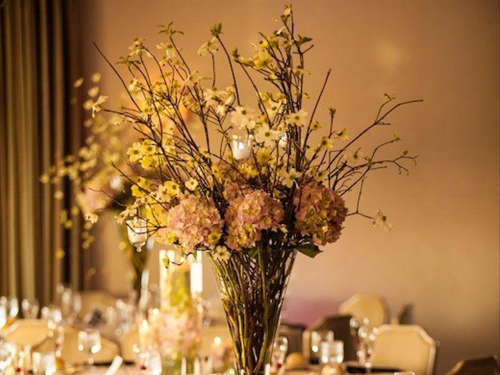 Tmx 1404933690136 Wedding 743 Lansdale, PA wedding venue