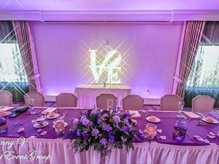 Tmx 1472766658181 Favorite 20 Lansdale, PA wedding venue