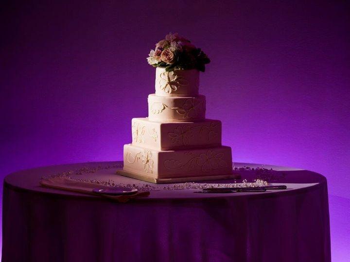 Tmx 1472766683955 Favorite 28 Cake Lansdale, PA wedding venue
