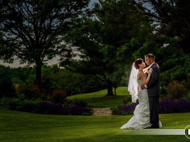 Tmx 1487178257145 Favorite 29 Lansdale, PA wedding venue