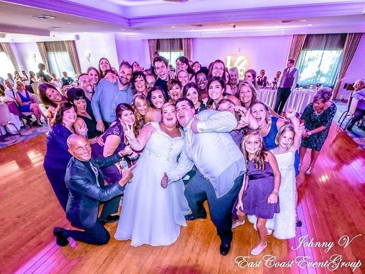 Tmx 1495131505602 Favorite 23 Lansdale, PA wedding venue
