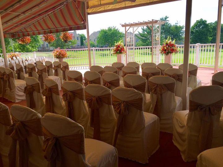 Tmx 1495131564628 Favorite 27 Lansdale, PA wedding venue