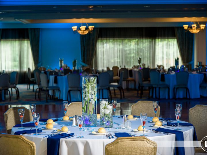 Tmx 1495131607857 Favorite 30 Lansdale, PA wedding venue