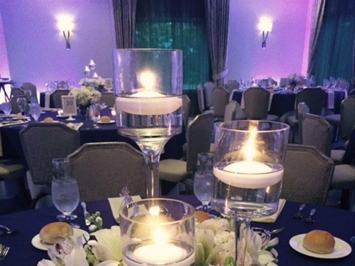 Tmx 1495132033508 Favorite 18 Lansdale, PA wedding venue