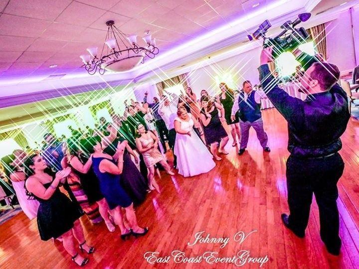 Tmx 1495132041749 Favorite 19 Lansdale, PA wedding venue