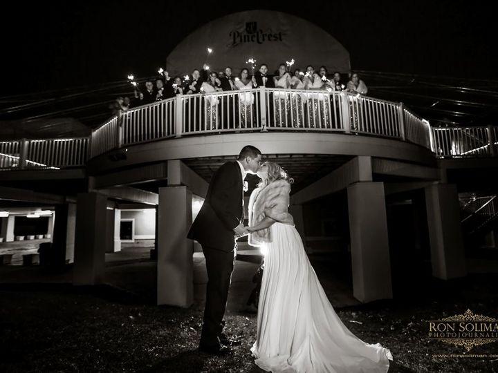 Tmx 1495132065987 Favorite 34 Lansdale, PA wedding venue